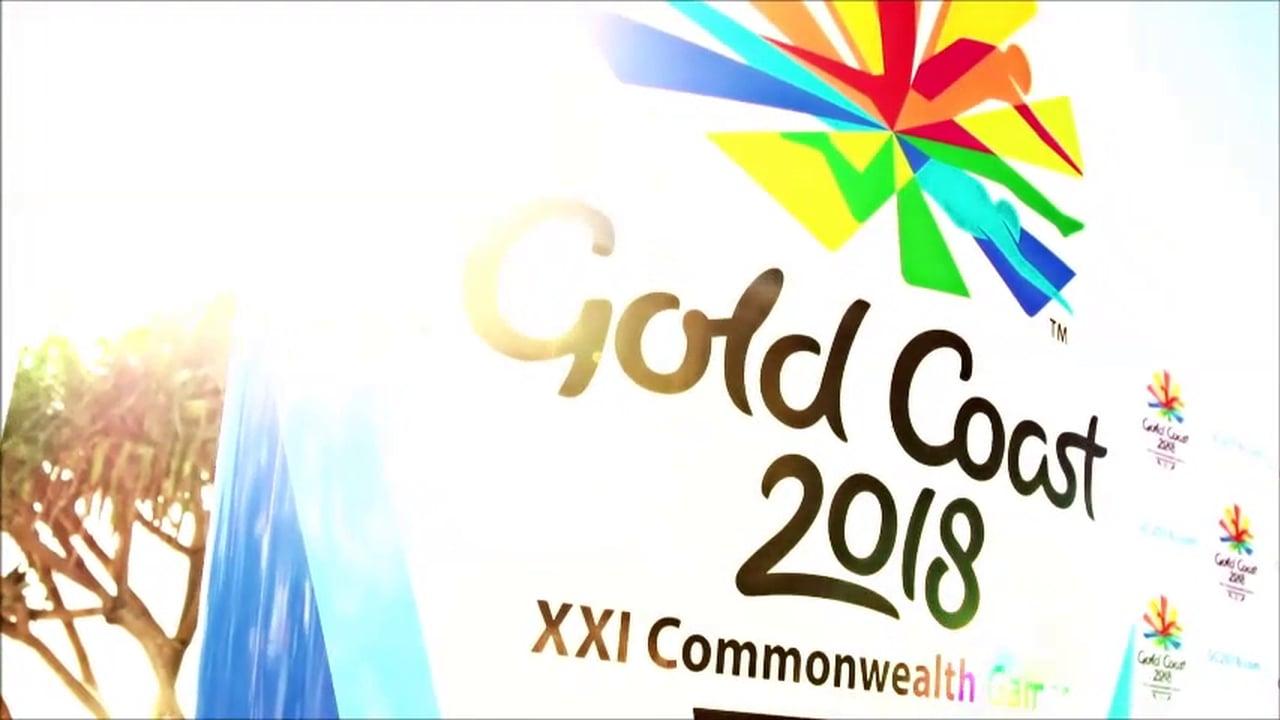 Faltan menos de 10 días para ver acción de triatlón en los Juegos de la Commonwealth 2018.