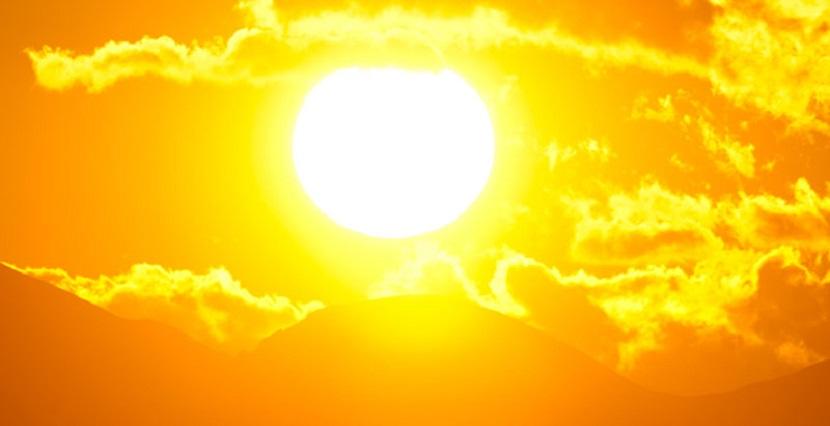 ¿Cómo protegerte de la radiación solar?
