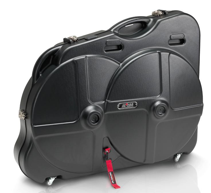 Cómo transportar tu bicicleta en coche o avión.