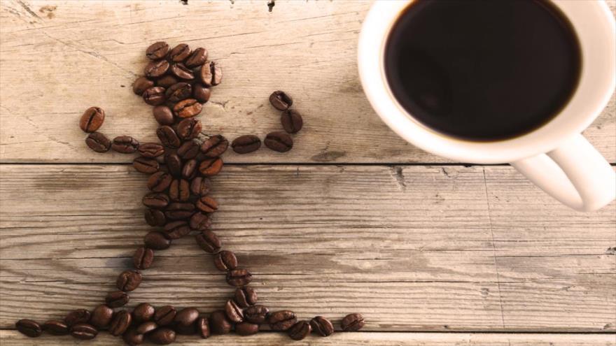 ¿Cuáles son los beneficios del café para el rendimiento?