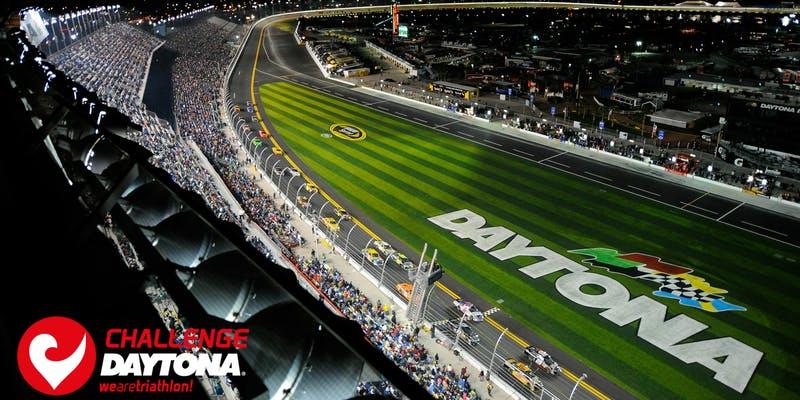 Challenge Daytona apunta a ser uno de los mejores eventos del año.