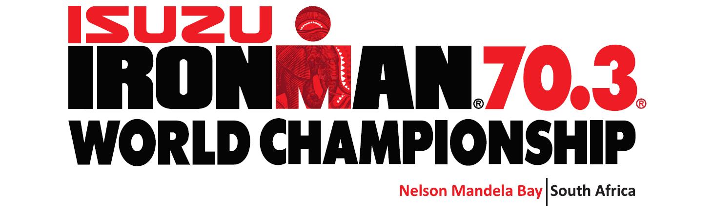 Resultado de imagen para ironman 70.3 Sudafrica 2018 Campeonato Mundial