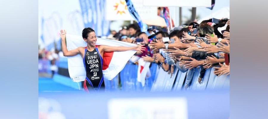 Miyazaki será el anfitrión de la última Copa Mundial de la temporada 2018.
