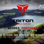 Azores TRITON – Why you won't miss it