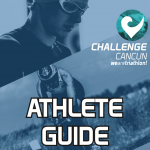 Athlete Guide Challenge Cancun 2019
